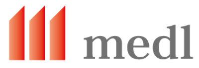 メデル株式会社