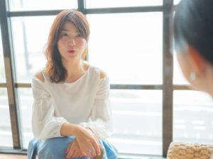 野本由美子 星詠み メデル株式会社