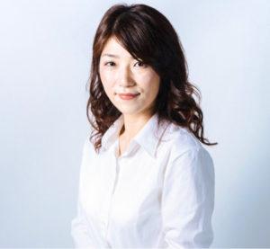 メデル株式会社 野本由美子 星詠み写真家