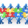 適材適所のチーム作りをする方法